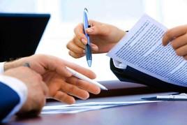 Doradztwo prawno księgowe